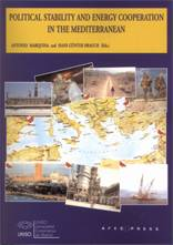 Tittle Political Stability and Energy Cooperation in the Mediterranean